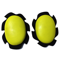 Deslizaderas Lightech amarillas
