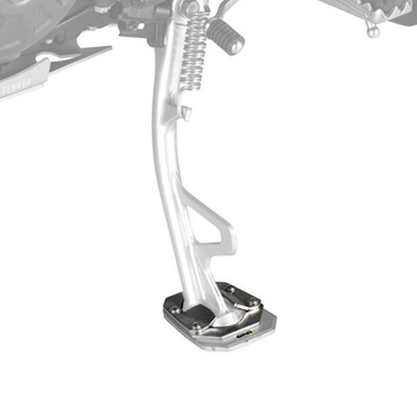 10x Sottoscocca Copertura staffe di montaggio Clip Per Honda Acura 3.5rl Legend Ø 10mm