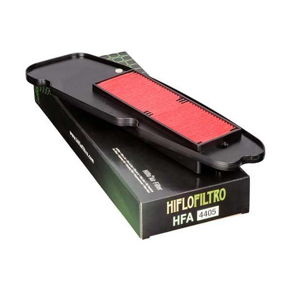 Filtro de Aire Hiflofiltro HFA4405