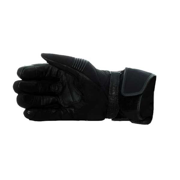 Guantes Alpinestars T-SP W Drystar negro