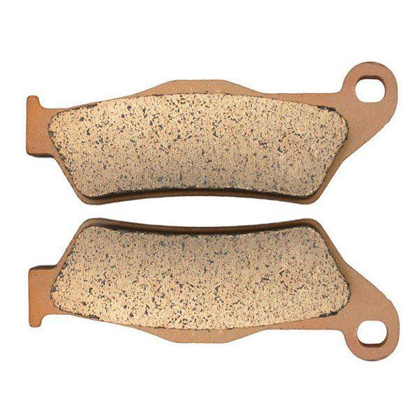 Pastillas de Freno EBC SFA181HH Sinter Scooter