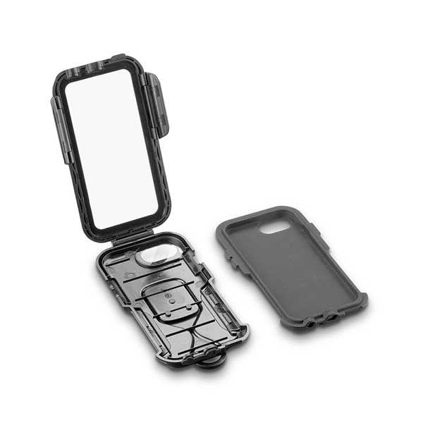 Soporte Interphone Iphone X