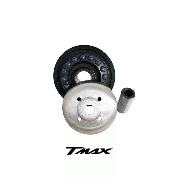 Variador Jcosta Pro Tmax 530